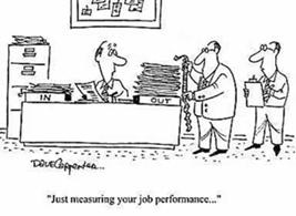 gperezalonso-productividad