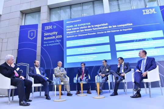 ibm_security_summit_2015